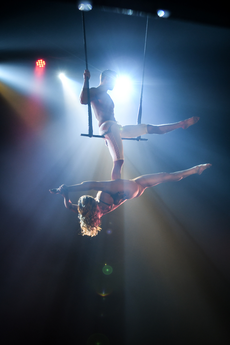 MidWinter-Aerial-Trapeze