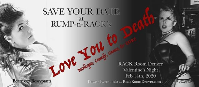 Valentine-RACK-Room
