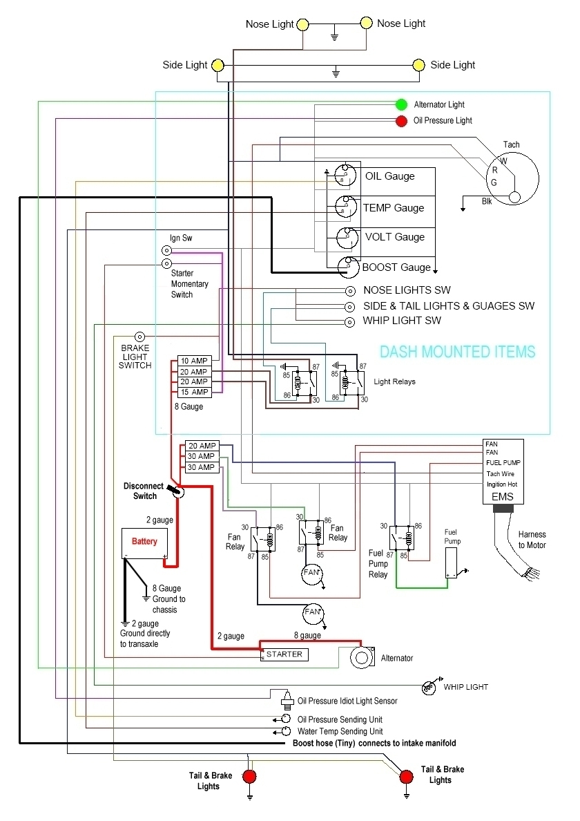 30 Amp Outlet Wiring Diagram Wire A Dryer Rv Sunheat Heater Image Inlet Receptacle Rr4 Ge Relay
