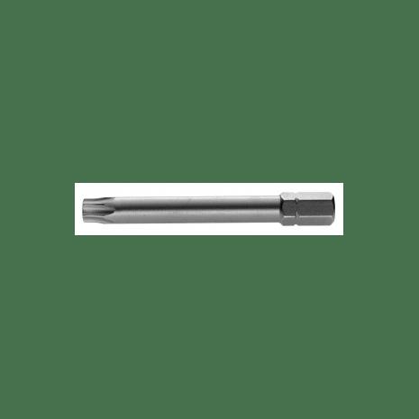 Embout 5 16 Torx 50 Long 70 Mm Ex 250l Facom Outils Fr