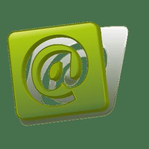 Quatre services gratuits pour recevoir des flux RSS par email