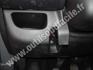 Fiat Ulysse Wiring Diagram | prandofacilco