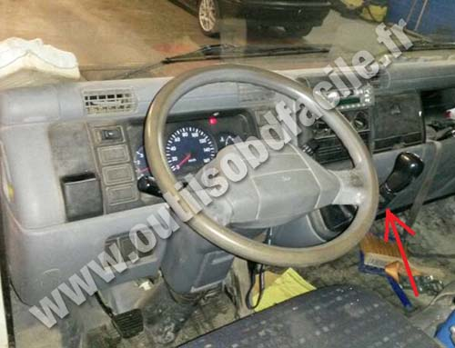mitsubishi canter dashboard steering wheel?resize=500%2C383&ssl=1 921 csr water pump wiring diagram conventional fire alarm csr water pump wiring diagram at gsmx.co