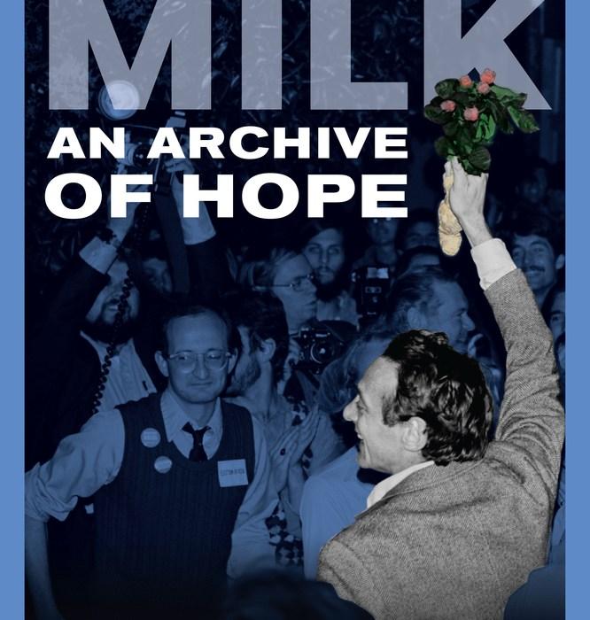 Harvey Milk In His Own Words