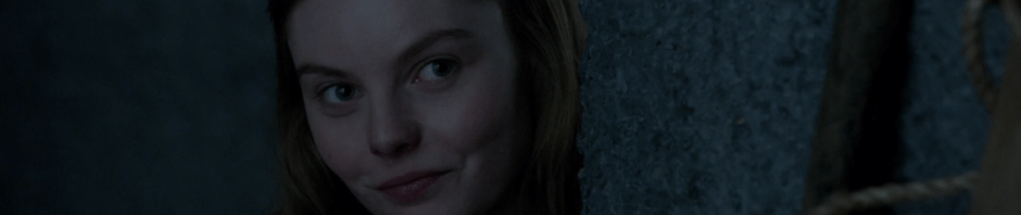 Laoghaire don't play