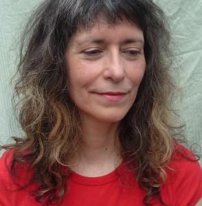 Francesca De Grandis