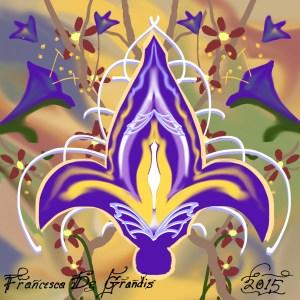 IrisFancy