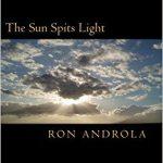 Ron Androla