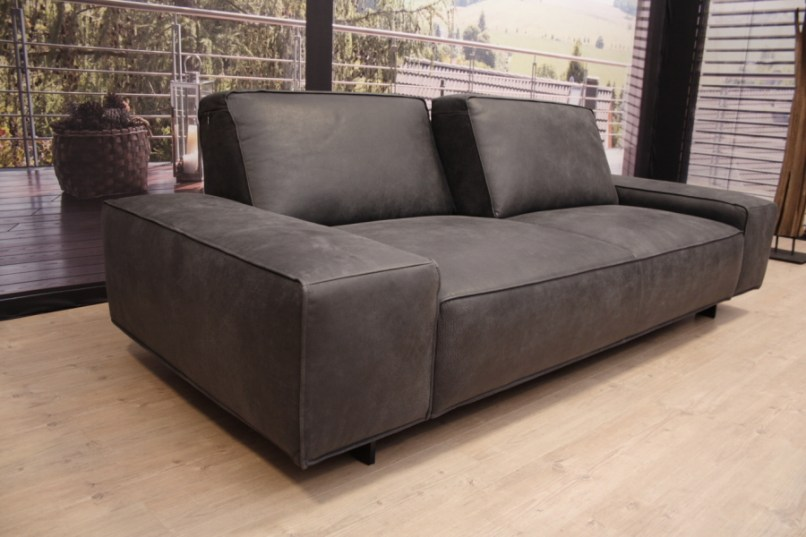 Koinor Sofa Leder | Digitalstudiosweb.com