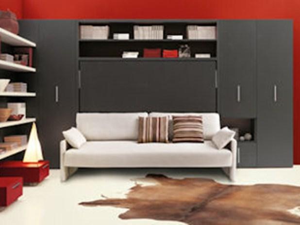 Clei Circe Sofa Prezzi | Review Home Co