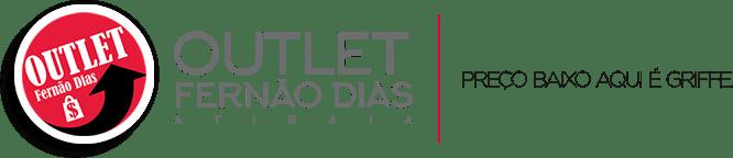 logo-outlet