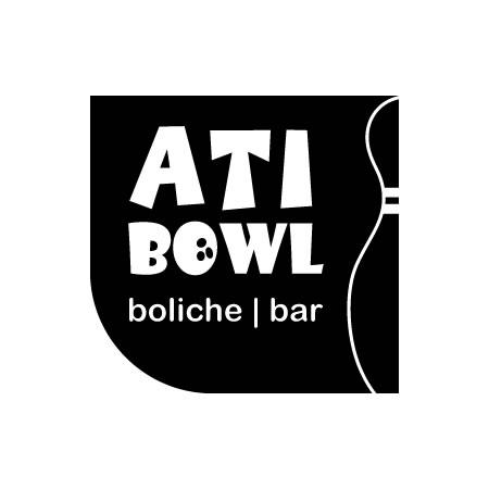 Ati-bown