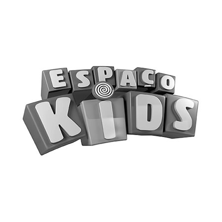 Espaco-kids