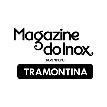 Magazine-do-inox