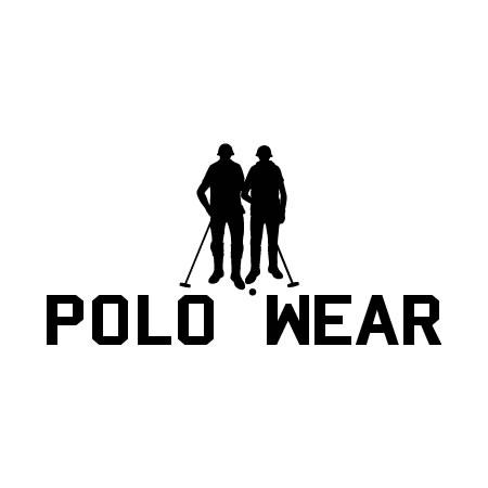 Polowear