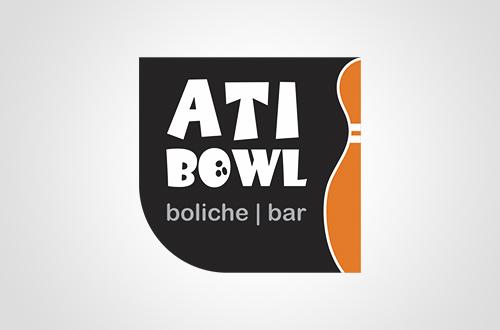 atibowl
