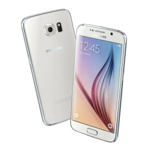 samsung-galaxy-s6-32gb-blanco-libre-10
