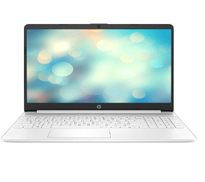 HP 15s-fq1054ns