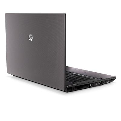 Portátil HP 625