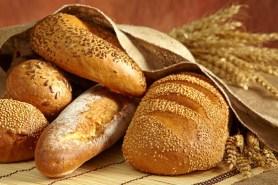 trucos para adelgazar comiendo fuera intenta evitar el pan