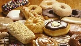 mito del colesterol y las grasas saturadas bollería industrial