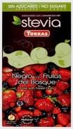 productos de chocolate para diabeticos chocolate-negro-con-frutas-del-bosque-torras