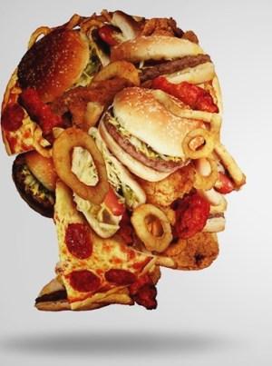 el peligro de las grasas trans o hidrogenadas comida procesada