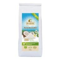 productos para celiacos saludables harina-de-coco-bio-el granero integral