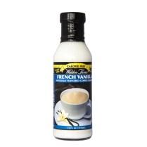 productos para celiacos saludables-walden-farms-french-vanilla-coffee-creamer-vainilla
