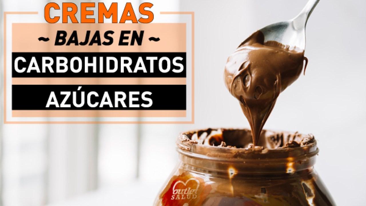 crema de café sin azúcar en la dieta cetosis