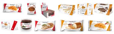 Aprovecha los descuentos en los alimentos bajos en carbohidratos feelingok
