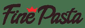 Logo Fine Pasta