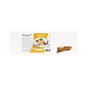 pasta-feelingok-linguine-optimize-500-g