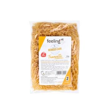 pasta-feelingok-trancetti-fideos-optimize-250g