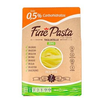 Tagliatelle Konjac Fine Pasta
