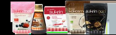 Las mejores rebajas de verano 2018 de Sukrin