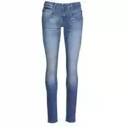 Jeans Slim donna Freeman T.Porter  Alexa Slim S-SDM  Blu Freeman T.Porter