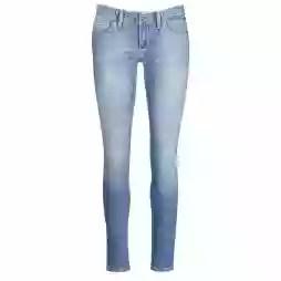 Jeans skynny donna Freeman T.Porter  Dorya S-SDM  Blu Freeman T.Porter