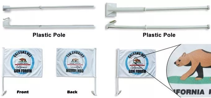 Car Flags Outlet Tags Canopies Canada Canopies Tents Banner Flags