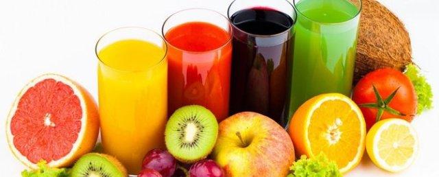 Risultati immagini per centrifughe frutta