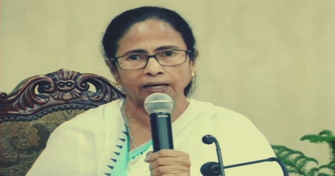 WB CM Mamata Banerjee announces extending free ration to beneficiaries till June 2021