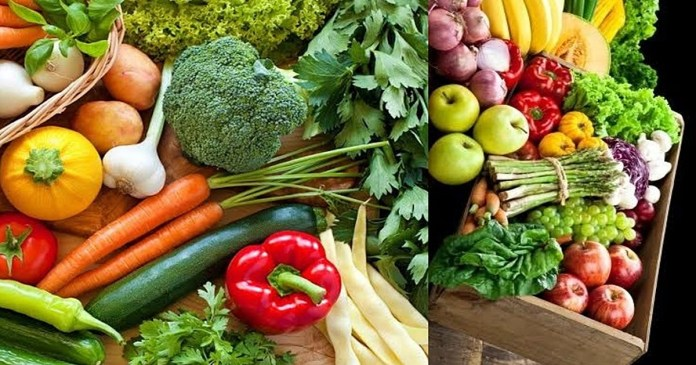 imunity boosting food