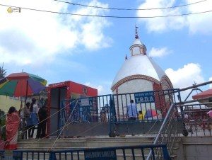 tarapit temple tara 2