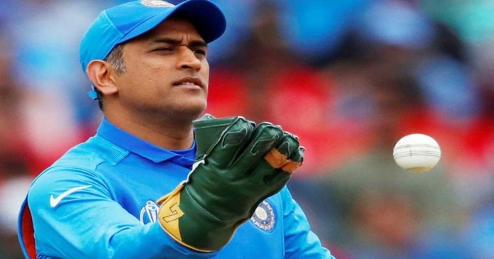 Birthday wishes pour in for ms dhoni