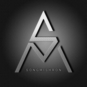 band songmishron logo