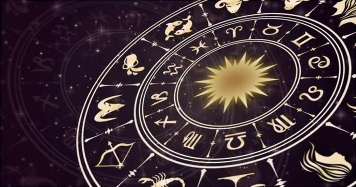 weekly horoscope outline bangla