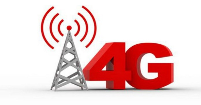 4G Internet Services to Be Restored in One District Each of Jammu And Kashmir Division After Aug 15