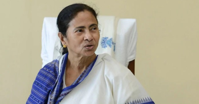 west bengal chief minsiter mamata banerjee tweet recall indias unity and diversity