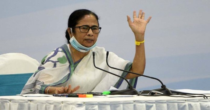 No lockdown in West Bengal on September 12 due to NEET exam