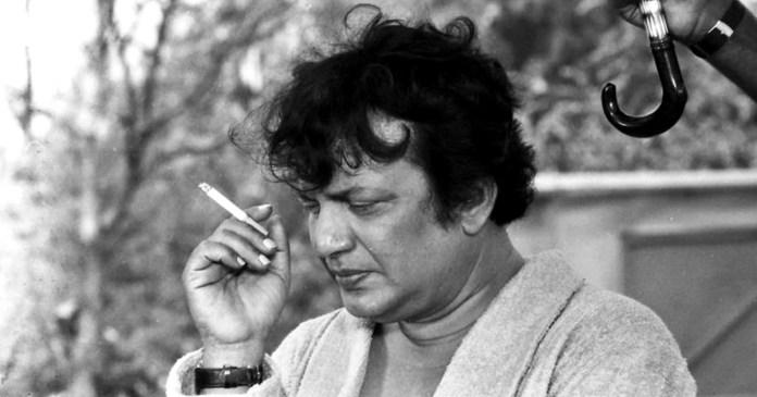 special article on mahanayak uttam kumar on his birthday